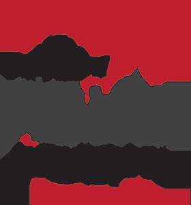 ADHD-Aikuiset